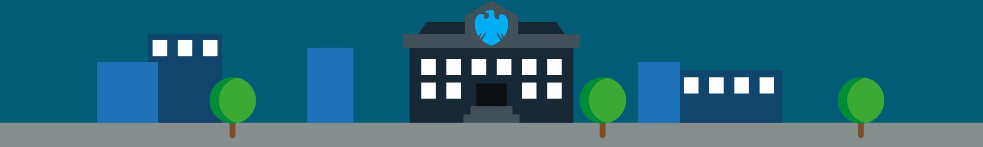 Barclays employee pension scheme