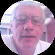 Nigel Simpson