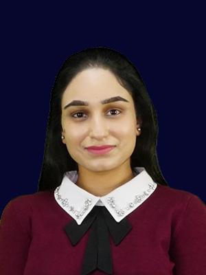 meet-the-team-Maryam
